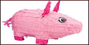 pink-pig-pinata-293-bordered