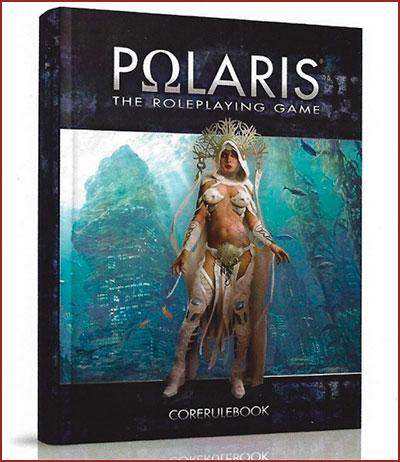 polaris-rpg-wide