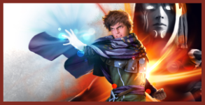 Rediscover your Planeswalker Roots with Magic Origins!
