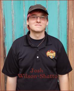Josh Resize