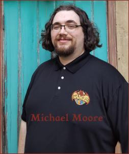 Michael Resize