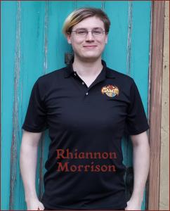 Rhiannon Resize