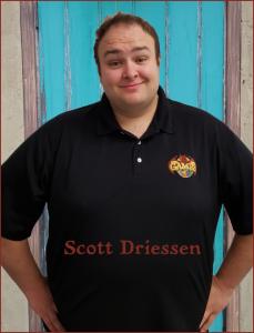 Scott Resize