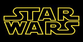 Star Wars Championship Season!