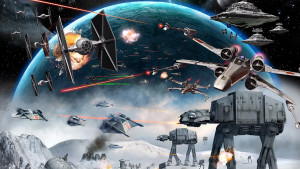 star-wars-wallpaper-10